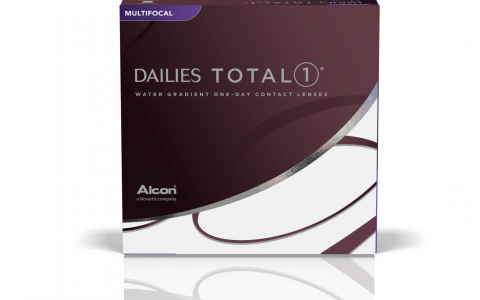 dailies total one multifocal 90 pack